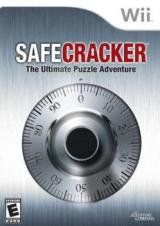 1090 - Safecracker