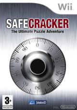 1094 - Safecracker