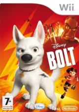 1131 - Bolt