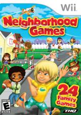 1134 - Neighborhood Games