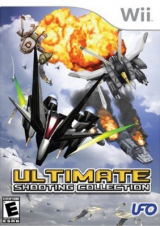 1147 - Ultimate Shooting Collection