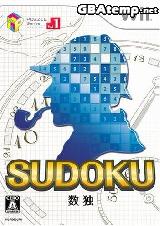 0116 - Puzzle Series Vol. 1: Sudoku