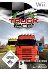 1485 - Truck Racer