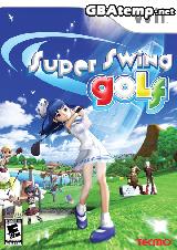 0015 - Super Swing Golf