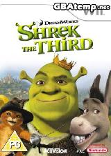 0181 - Shrek the Third