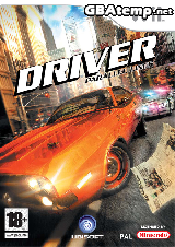 0193 - Driver: Parallel Lines