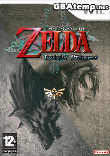 0002 - The Legend of Zelda: Twilight Princess