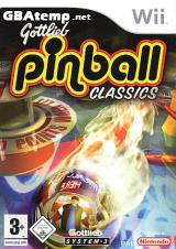 0020 - Gottlieb Pinball Classics