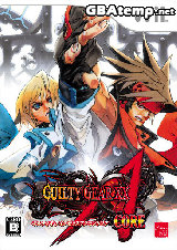 0218 - Guilty Gear XX: Accent Core