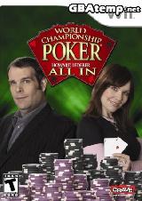 "0231 - World Championship Poker: ""All In"""