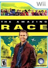 2319 - The Amazing Race
