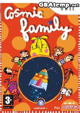 0238 - Cosmic Family