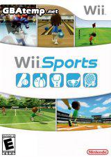 0024 - Wii Sports