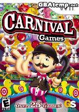 0242 - Carnival Games