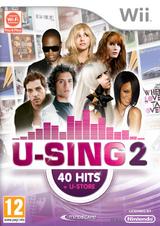 2449 - U-Sing 2