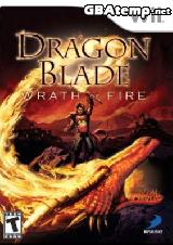 0274 - Dragon Blade: Wrath of Fire