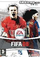 0277 - FIFA 08