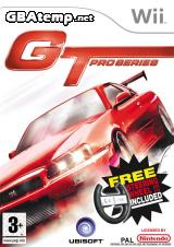 0028 - GT Pro Series