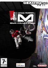 0285 - Dave Mirra BMX Challenge