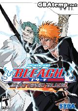 0293 - Bleach: Shattered Blade