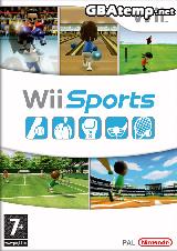 0003 - Wii Sports