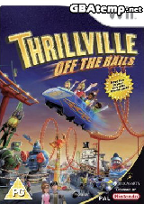 0308 - Thrillville: Off The Rails