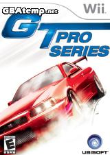 0031 - GT Pro Series