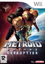 0315 - Metroid Prime 3: Corruption