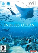 0353 - Endless Ocean