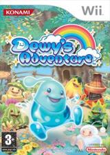 0406 - Dewy's Adventure