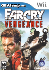 0042 - Far Cry: Vengeance