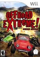 0422 - Offroad Extreme Special Edition