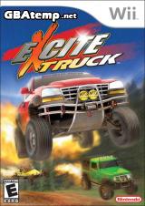 0044 - Excite Truck