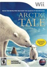 0480 - Arctic Tale