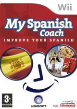 0481 - My Spanish Coach