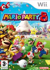 0598 - Mario Party 8 (Version 1.1)