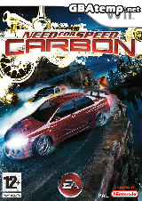 0006 - Need for Speed: Carbon