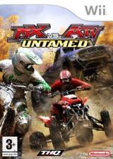 0641 - MX vs ATV Untamed