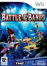 0666 - Battle of the Bands