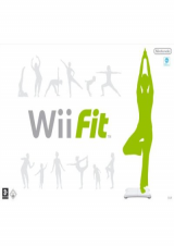 0668 - Wii Fit