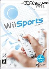 0067 - Wii Sports