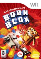 0688 - Boom Blox