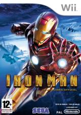 0689 - Iron Man
