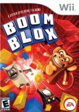 0695 - Boom Blox