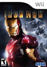 0696 - Iron Man