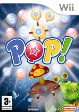 0706 - Balloon Pop