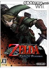 0074 - Zelda no Densetsu Twilight Princess