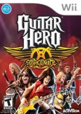 0745 - Guitar Hero: Aerosmith