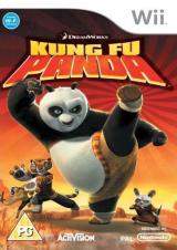 0772 - Kung Fu Panda