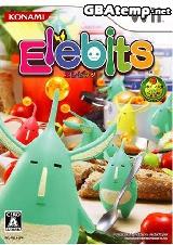 0080 - Elebits